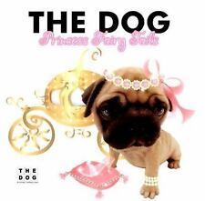 The Dog Princess Fairy Tails