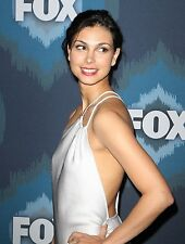 """Morena Baccarin in a 8"""" x 10"""" Glossy Photo photo"""