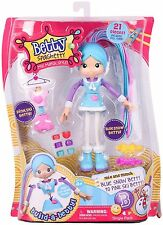 Betty Spaghetty Blue Snow Betty Single Pack