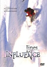 LINES OF INFLUENCE