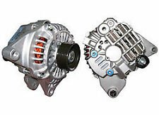 Holden Commodore VS VT Supercharged 120 Amp Quality Alternator FREE Meter Inc
