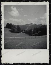 Gmina Lisia Góra-Tarnów- małopolskie-Poland-Polen-Wehrmacht-Panorama-