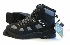 New Whitewoods 301 XC Size 47 cross country 75mm 3 Pin ski boots (12M 13W 46EUR)