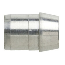 Easton Super Uni Bushings 2117 12 pk.