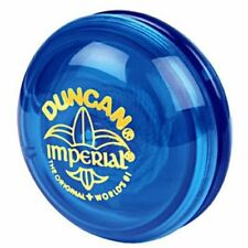 Duncan Imperial Blue Yo Yo Original Classic Brand New