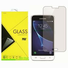 Premium Tempered Glass Screen Protector Guard for Samsung Galaxy Express 3