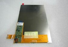 "NEW FOR Amazon Kindle Fire HD 7.0"" LD070WX4-SM01 LCD Screen Display Panel"