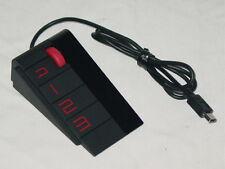 Benq Remote Controller Mouse for XL2720Z XL2720T XL2420T XL2420TX XL2420G