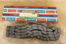 NEW LAND ROVER SERIES 1 2 2A 3 1.6 2.0 2.5L 60 75 TIMING CHAIN 78 LINKS # 09156