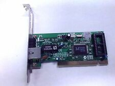 Acer ALN-325/B50 PCI 10/100 Network Card