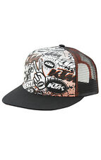 NEW KTM KIDS STICKER HAT CAP YOUTH SX SXS MINI SENIOR JUNIOR UPW1598502