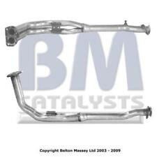 APS70130 EXHAUST FRONT PIPE  FOR VOLVO 740 2.3 1985-1992