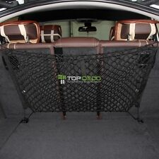 Car Backseat  Hammock  Style Cargo Net Fit Ford Focus Kuga Ecosport Mondeo