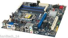 Intel Core i3 540 3.06 GHz Cpu Intel H55TC LGA1156 H55 HDMI Motherboard with Fan