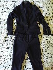 Express Suit Blazer and Pants, sizes 2 & 00