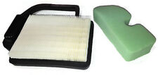 Courage Air Filter 20 083 02S 20 083 06S 2008302S