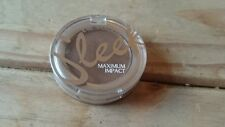 SLEEK MAXIMUM IMPACT EYESHADOW SHADE 971 NUDE