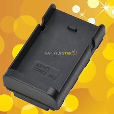 NEW on Sale  Changing Canon LP-E8 to SONY F570/F770/F970 Battery Adapter/Holder