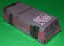 Astec/Emerson DS2900-3 2900W Distributed Power Supply 200-240V 50/60Hz *New*