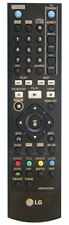 *New* Genuine LG RHT599H HDD DVD Recorder Remote Control