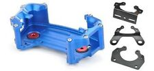 Trail Tech Blue Voyager Multiple Mount Protector for Yamaha YZ450F 2003-2012