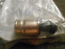 NOS 1982 - 1993 FORD MUSTANG AND SALEEN CIGARETTE LIGHTER KNOB AND ELEMENT E2ZZ