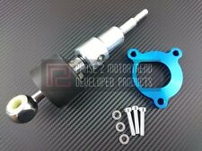 Phase 2 Short Shifter Kit For Nissan 350Z Z33 G35 VQ35