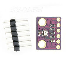 BMP280 Digital Barometric Pressure Sensor Module For Arduino (upgrade BMP180)