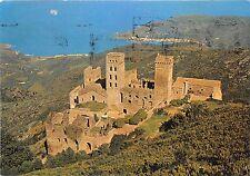 B73232 Costa Brava san pedro de rodas Spain
