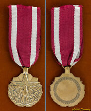 U.S. ARMY MEDAL FOR MILITARY MERITORIOUS SERVICE FULL SIZE AND RIBBON NEW