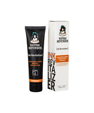 TATTOO DEFENDER CREMA CORPO SPECIFICA PER TATUAGGI 100 ML ***