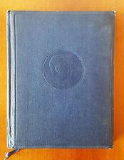 LENIN di G. STALIN Edizioni in Lingue estere Mosca 1946