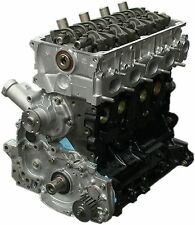 Rebuilt 01-05 Dodge Stratus Coupe 2.4L 4G64 Engine