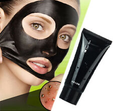 Black Head Peel off Schwarze Maske Mask Killer Gesichtsmaske Pickel Mitesser