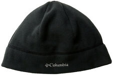 Columbia Men's / Women's Fast Trek Warm Winter Hat Beanie Cap Size Small/Medium