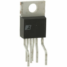 TOP243Y INTEGRATED CIRCUIT