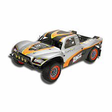 Losi 5IVE-T Radio Controlled Truck