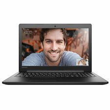 Lenovo IdeaPad 310 Laptop 7th Gen i7-7500U 2.50 GHz 12 GB RAM 1 TB HDD 15.6""