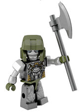 Kre-o Transformers Hound Silver Knight Autobots Age of Extinction AOE Kreon Kreo