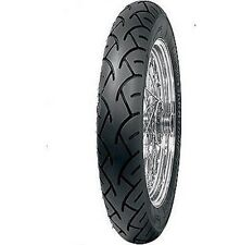 METZELER ME880 FRONT TIRE MH90-21 80/90-21 HARLEY FXDWG WIDE GLIDE 1993-2013