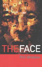The Face, Whitaker, Phil