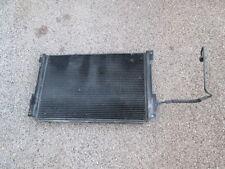 Radiatore aria condizionata 6849575 Volvo 850 2.0 5 cilindri 20v   [2091.14]