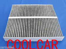 Air Cabin Filter For MITSUBISHI LANCER 2008-2012 ES LX Ralliart VR-X Sportback