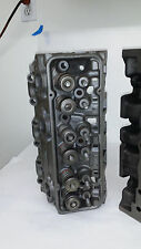 REBUILT 4.3 OEM GM CYLINDER HEAD CAST# 14020553 CBN Milled NO CORE CHARGE