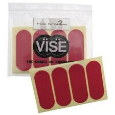 1 Pack Vise Bowling Red #2 Hada Patch Tape Pre Cut 40 Pieces Fast Shipping