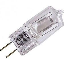 64514-LL 120v 300w Long Life Bulb 64514LL Lamp