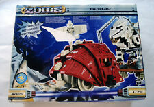 Zoids Gustav Mint in box