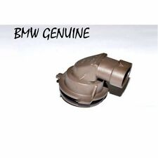 NEW BMW 525i 530i E39 540i M5 Bulb Socket for H7 GENUINE 63 12 6 904 051