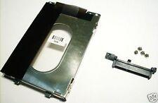 Caddie a Disque Dur pour Portable HP Pavilion DV9000