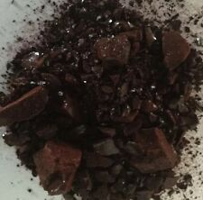 DRAGONS BLOOD POWDER & GRAINS 15g Quality Organic Resin Wicca & Pagan
